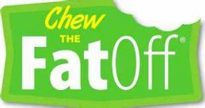CHEW OFF THE FAT WEIGHT LOSS PROGRAM