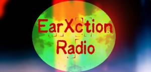 EarXction Radio