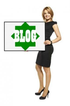 Follow our Filibi News Blog!